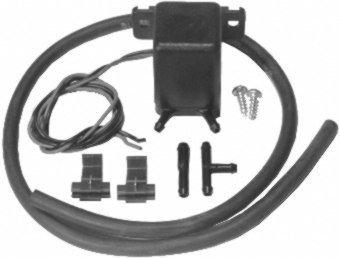 Anco 6501 Windshield Washer Pump