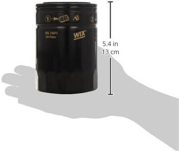Wix Filters WL7401 Filtre /à huile