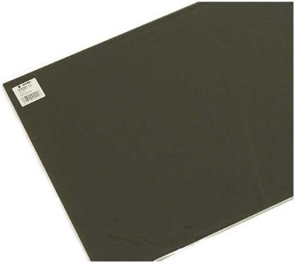 光 カラーボード ブラック 300×450mm 00874303-1 RCB345-12