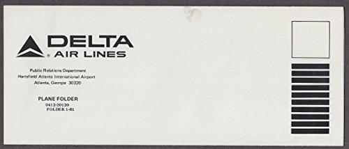 delta-air-lines-plane-folder-1981-boeing-767-l-1011-dc-8-boeing-727-dc-9