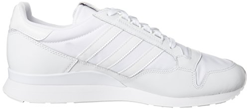 adidas ZX 500 OG - B25294 White for sale cheap online discount amazing price uweDS0fNHB