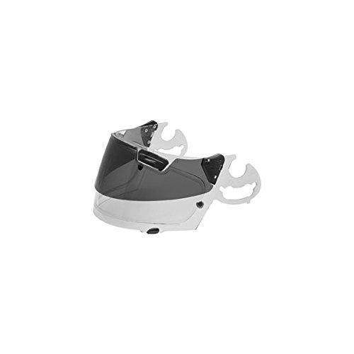 Arai Pro Shade System (Arai Vas V Max Vision Face Shield)