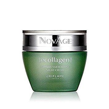 NovAge Ecollagen Set - Complete Skincare Routine !!!