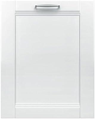 Amazon.com: Bosch sgv68u53uc 24