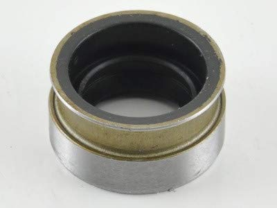 Saab Original 900, 9000 Gear Selector Rod Seal 8730764 ()
