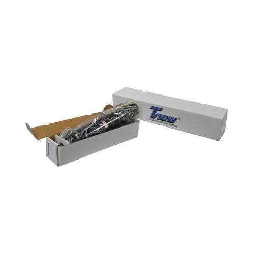UEi T-view T2bk2040 Window Tint 40x100 Roll Tint 20%