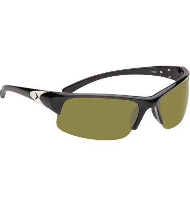 Neox Sunglasses Sunglasses Galleries