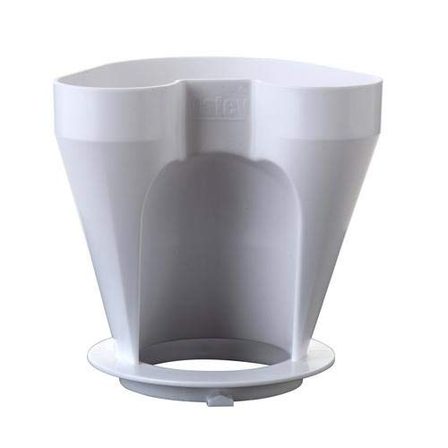 Oatey 37536 Moda Condensate Funnel Pack of 108 pcs