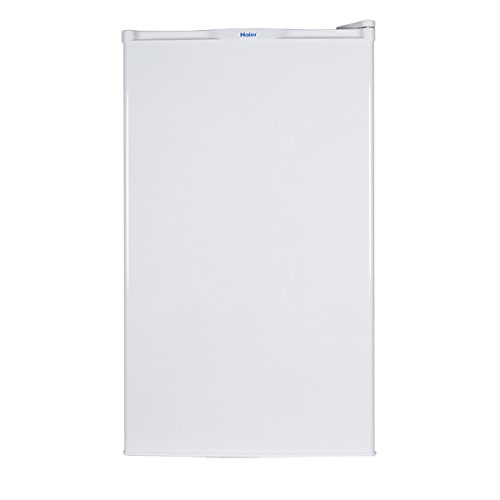 Used, Haier HNSE045 Refrigerator/Freezer, 4.5 Cubic Feet for sale  Delivered anywhere in USA