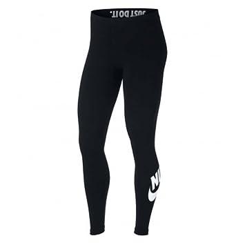 Nike ah2010, DE Mujer