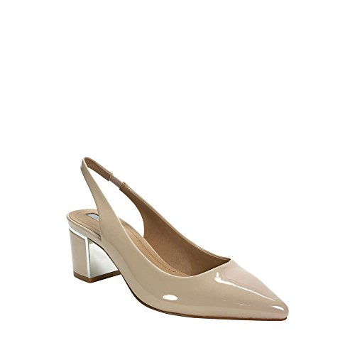 finishline for sale how much online Tahari Women's Ta-Roseann Dress Pump Nude official site sale online pick a best cheap online 5RHQVXVq5B