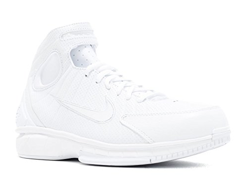 Nike Air Zoom Huarache FTB 2K4 - Size 10