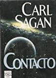 Contacto/Contact (Spanish Edition)