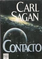 Contacto par Sagan
