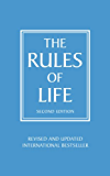 Rules of Life: A personal code for living a better, happier, more successful kind of life