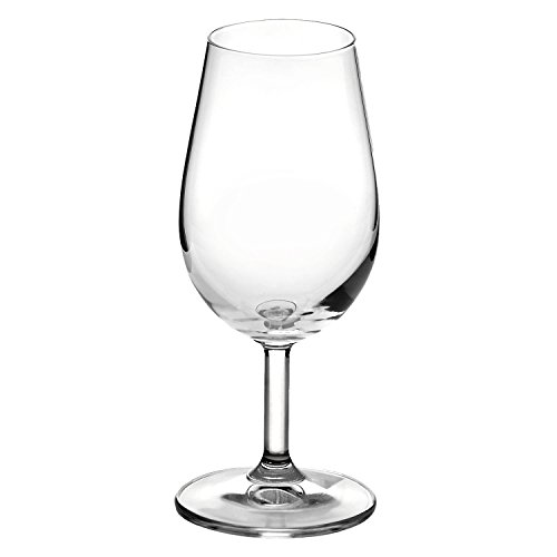 Ravenscroft Crystal Essentials Port/International Tasting Glass (Set of 12) from Ravenscroft Crystal
