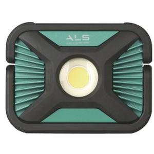 Advanced Lighting Systems Led