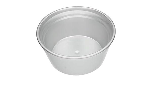 Spares2go - Cuenco para congelador, para Kenwood Chef Mixer Ice ...