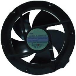 SJ2206HA2 220~240V 0.28A AC Axial flow fan cabinet fan