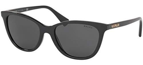 Ralph Lauren RALPH BY 0RA5259 Gafas de sol, Black, 54 para ...