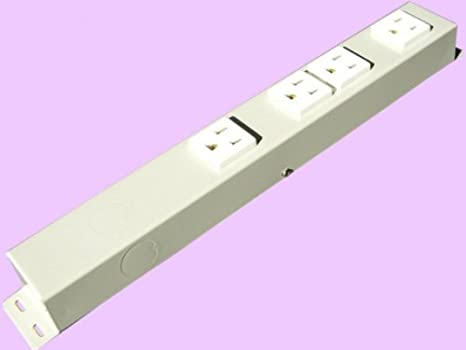 Amazon.com: 1 ft Hardwired Outlet Strip, Beige: Electronics on ceiling outlets, under sink outlets, under desk outlets, cable outlets, wall outlets, under couch outlets, recessed outlets, solar outlets, portable outlets, furniture outlets, counter power outlets, outdoor outlets,
