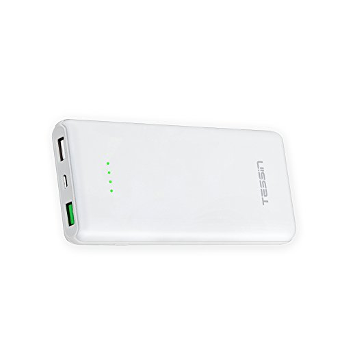 crst-tessin-boost-series-10000mah-qualcomm-quick-charge-30-power-bank-white
