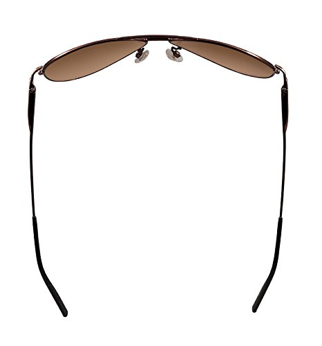 86fe4575acf Amazon.com  Serengeti Aviator Sunglasses Serengeti Aviators  Medium Aviator
