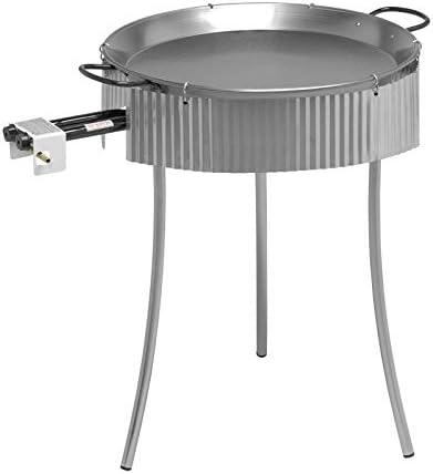VAELLO CAMPOS - Biombo para hornillo de 30 a 50 cm - 5900 ...