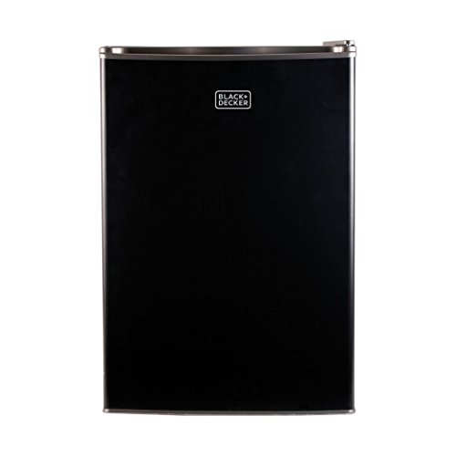 BLACK+DECKER BCRK25B Compact Refrigerator image 3