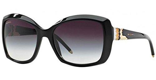 5578c2ce57f lunettes de soleil bvlgari bv 8133 501 8g  Amazon.fr  Vêtements et ...