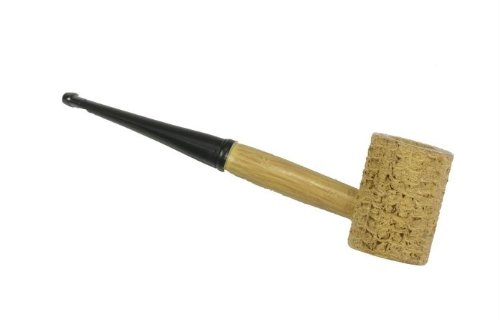 [Costumes For All Occasions Fw93095 Popeye Corn Cob Pipe] (Popeye Costumes)