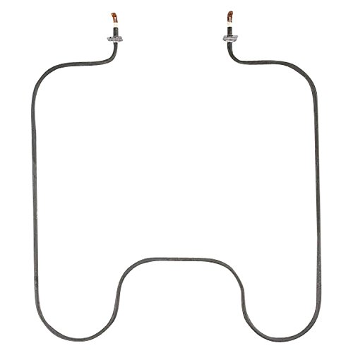 Frigidaire 08012635 Range/Stove/Oven Bake Element