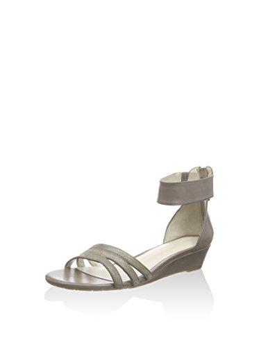 Donna Sandali 668 beige, (668) G15001