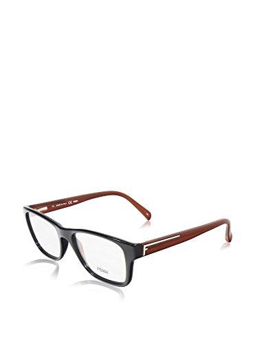 FENDI Eyeglasses 1036 002 Classic Black - Women Eyeglasses Fendi