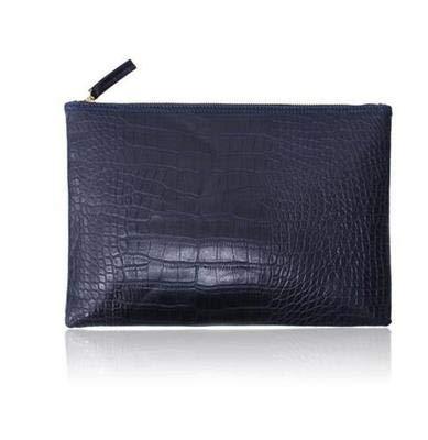 59694c51fb97 Amazon.com: 2018 Women's Clutch Bags Alligator Women Envelope Bag Pu ...