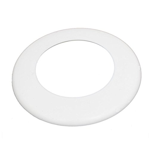 Compare Price To 2 Inch Pipe Wall Covers Tragerlaw Biz