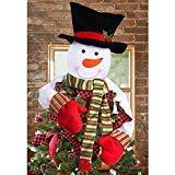 Hugger Ornaments - 2