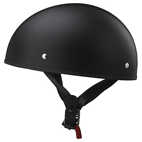 LS2 Helmets Stripper Motorcycle
