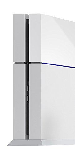 tntitm-playstation-4-special-edition-white-vertical-stand-new-for-2016