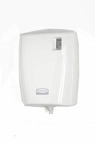 Rubbermaid 1817010-004 Urinale dispenser (Pack van 4)