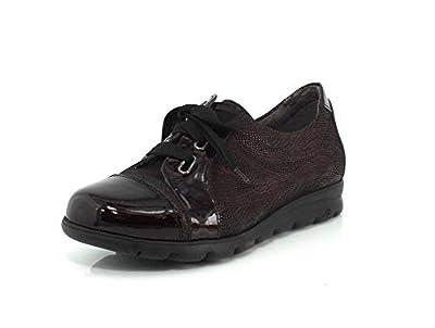 Fluchos Womens Susan F0373 Sneaker