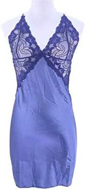 فستان لانجري متعددة للنساء