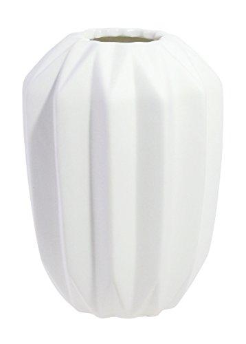 JustNile Beautiful Stylish Modern Ceramic Unique Decorative