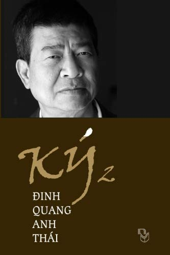 Ky 2 (Vietnamese Edition)