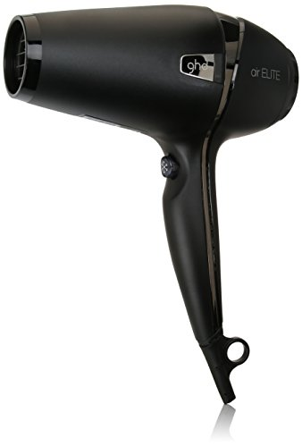 Price comparison product image ghd Professional Air Elite Dryer