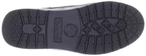 Timberland Men's Field Boot