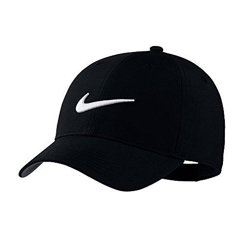 Men's Nike Dri-FIT Tech Golf Cap (Nike Cap Plain)