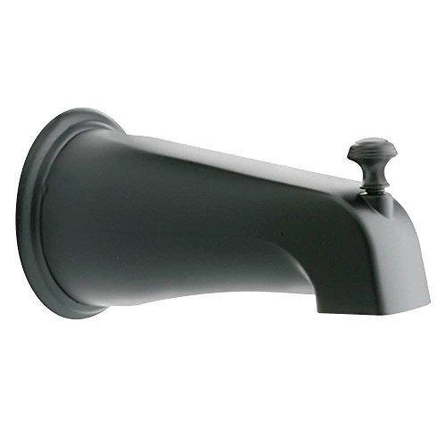 Iron Faucet - 6