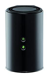 D-Link Wireless N 600 Mbps Home Cloud App-Enabled Dual-Band Gigabit Router (DIR-826L) (B0081TXJ28) | Amazon price tracker / tracking, Amazon price history charts, Amazon price watches, Amazon price drop alerts