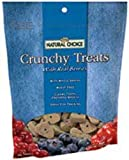 Nutro Natural Choice Crunchy Berry Treat, My Pet Supplies